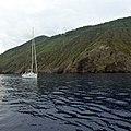 Isola di Vulcano, Italia - panoramio (1).jpg