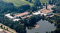Isselburg, Gemeinschaftshauptschule -- 2014 -- 2116 -- Ausschnitt.jpg