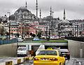 Istanbul (2099915848).jpg