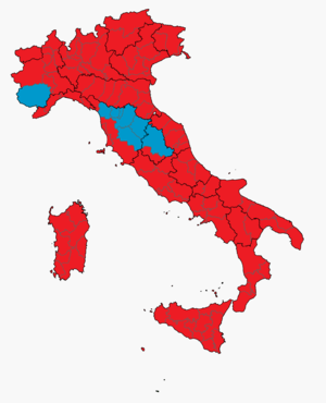 Italian centre-left primary election, 2012.png