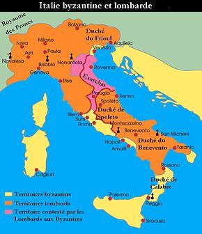 Carte Italie Perugia.Histoire De L Ombrie Wikipedia