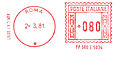 Italy stamp type D7.jpg