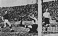 Italy v England (Milan, 1939) - Biavati's goal.jpg