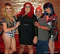 Its Detox, William and Vicky Vox (8737581350).jpg