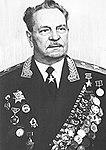 Ivan Vladimirovich Tyulenev 2.jpg