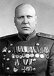 Ivan Yushchuk.jpg
