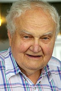 Vyacheslav Ivanov (philologist) Soviet linguist