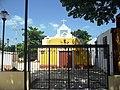 Izamal, Yucatán (82).jpg
