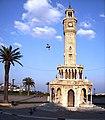Izmir-saat kulesi - panoramio - HALUK COMERTEL (1).jpg