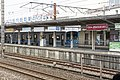 Izuhakone Railway Daiyūzan Line Odawara Station.jpg