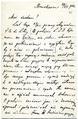 Józef Piłsudski - List do towarzyszy w Londynie - 701-001-160-041.pdf
