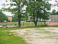 Jõgeva staadion 1.JPG