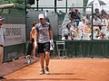 Jürgen Zopp 4 - Roland-Garros 2018.jpg
