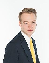 Jānis Junkurs 2012.jpg