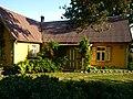Jūrmala, Latvia - panoramio (8).jpg