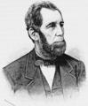 J.L. Dix.png