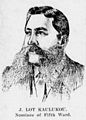 J. Lot Kaulukou, The Hawaiian Star, 1897.jpg