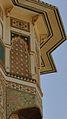 JAIPUR PALACE 05.jpg