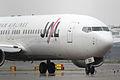 JAL B737-800(JA302J) (4529948129).jpg