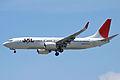 JAL B737-800(JA309J) (4844024456).jpg