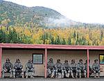 JBER Military Police 120920-F-LX370-848.jpg