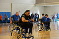 JBSA-Randolph hosts Air Force Wounded Warrior Adaptive Sports and Reconditioning Camp 150120-F-MG692-016.jpg