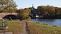 JFK Park, Cambridge MA - panoramio.jpg