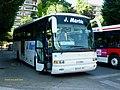 JMartin(5046-JNS) - Flickr - antoniovera1.jpg