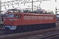 JNR EF70 21 Toyama 19830830.jpg