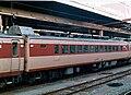 JNR kiro80 57.jpg