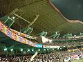 JN Stadium CCL 2.JPG