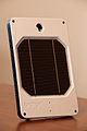 JOOS Orange Personal Solar Charger.jpg