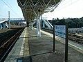 JREast-Kashima-soccer-stadium-station-platform.jpg