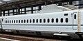 JRW Shinkansen Series N700 788-7000.jpg