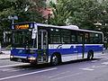 JR Hokkaidō bus S200F 1455.JPG