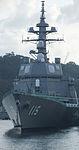 JS Akizuki (DD-115) - bow view.jpg