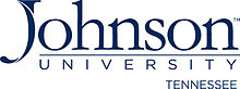 JU TN-Logo.jpg