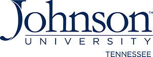 Johnson University - Image: JU TN Logo