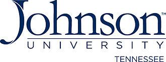 Johnson University - Image: JU TN Logo