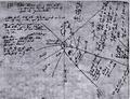 Jaakko Teitti Kuhankuono 1550.png