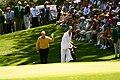 JackNicklausAndSon2006MastersPar3.jpg