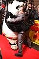 Jack Black Kung Fu Panda (5827825447).jpg