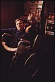 Jack Smith, 42, a Disabled Miner Who Lives in Rhodell, West Virginia, Shown with One of His Daughters, Debra, in the Tavern He Now Operates 06-1974 (3907234140).jpg