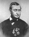 Jackson Charles Thomas 1805-1880.png