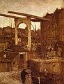 Jacob Henricus Maris 001.jpg