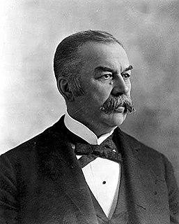 Jacob V. Brower American writer