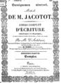Jacotot Bpt6k5629539c.png