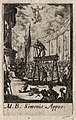 Jacques Callot - The Martyrdom of the Apostles- St. Simon - 1958.441 - Cleveland Museum of Art.jpg