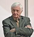 Jacques Godbout 2014-04-12 B.jpg