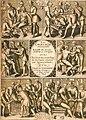 Jacques Guillemeau - Chirurgie française - 1593.jpg